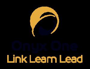 Logo-OnyxOne