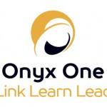 Online platform voor opdrachtgevers en contractoren.