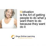 Onyx Online Learning: e-Learning for companies