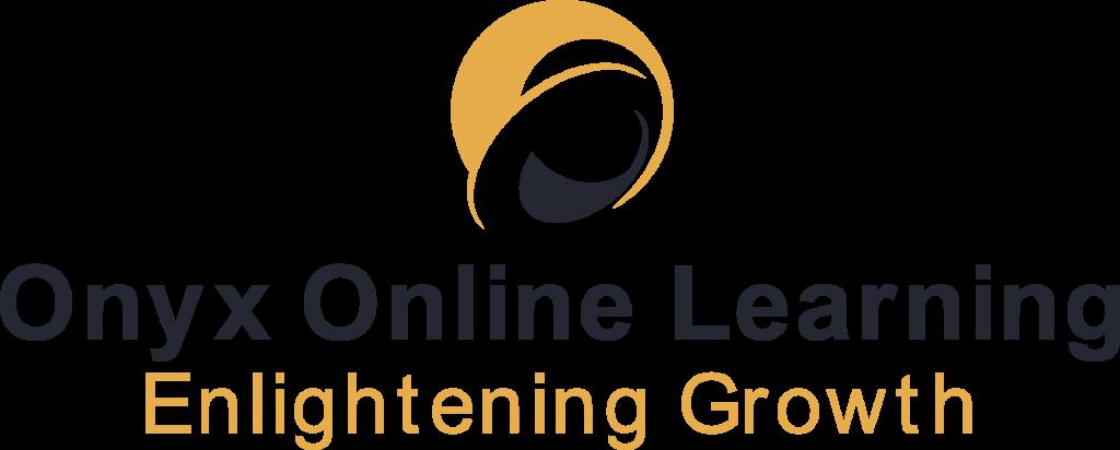 Logo-OnyxOnlineLearning-300dpi