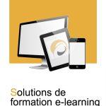 formation en ligne pour les entreprises