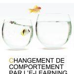 e-Learning pour entreprises
