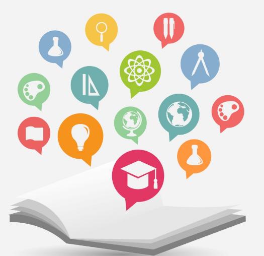 Online Opleiden Onyx Online Learning