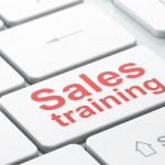 Online Salestraining Onyx Online Learning