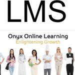 LMS voor bedrijven
