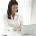 SoftwareTraining via e-Learning