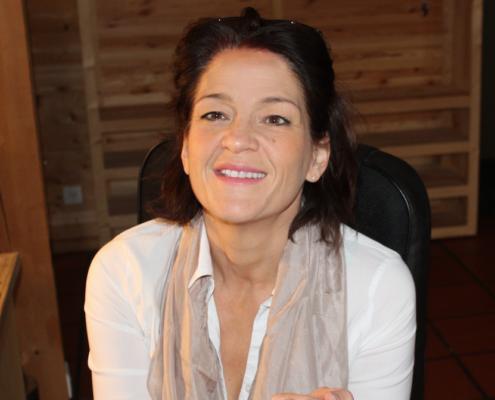 Marjan Van den Hende Marketing specialist e-Learning Onyx