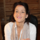 Marjan Van den Hende Marketing specialist e-Learning Onyx