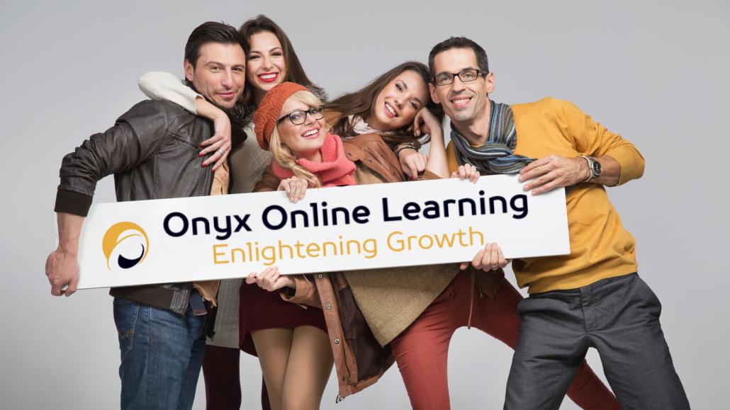 Onyx Online Learning