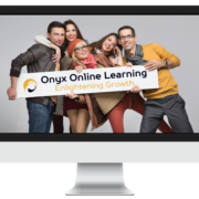 Opleiden en trainen via e-Learning