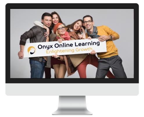 Opleiden en trainen via e-Learning