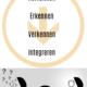 Ervaringsgerichte e-Learning