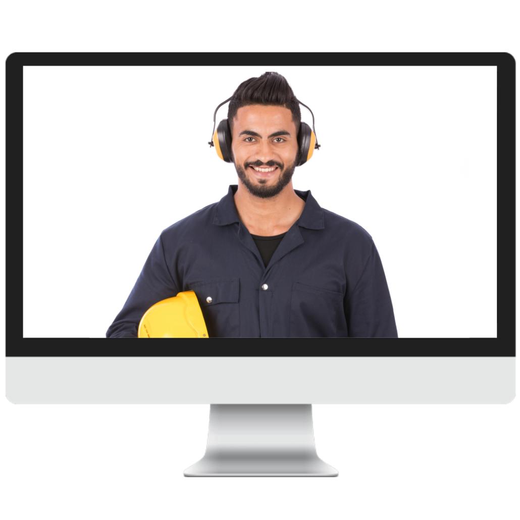 e-learning toolbox veiligheid