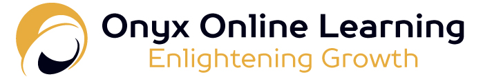 Onyx Online Learning