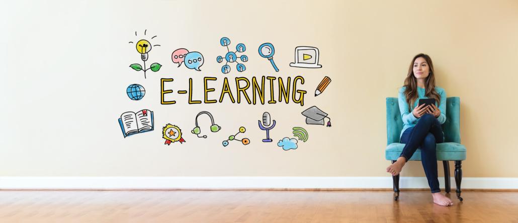 E-learning op maat Onyx