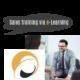 e-Learning voor sales teamss