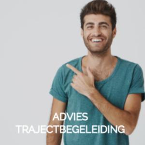 advies trajectbegeleiding