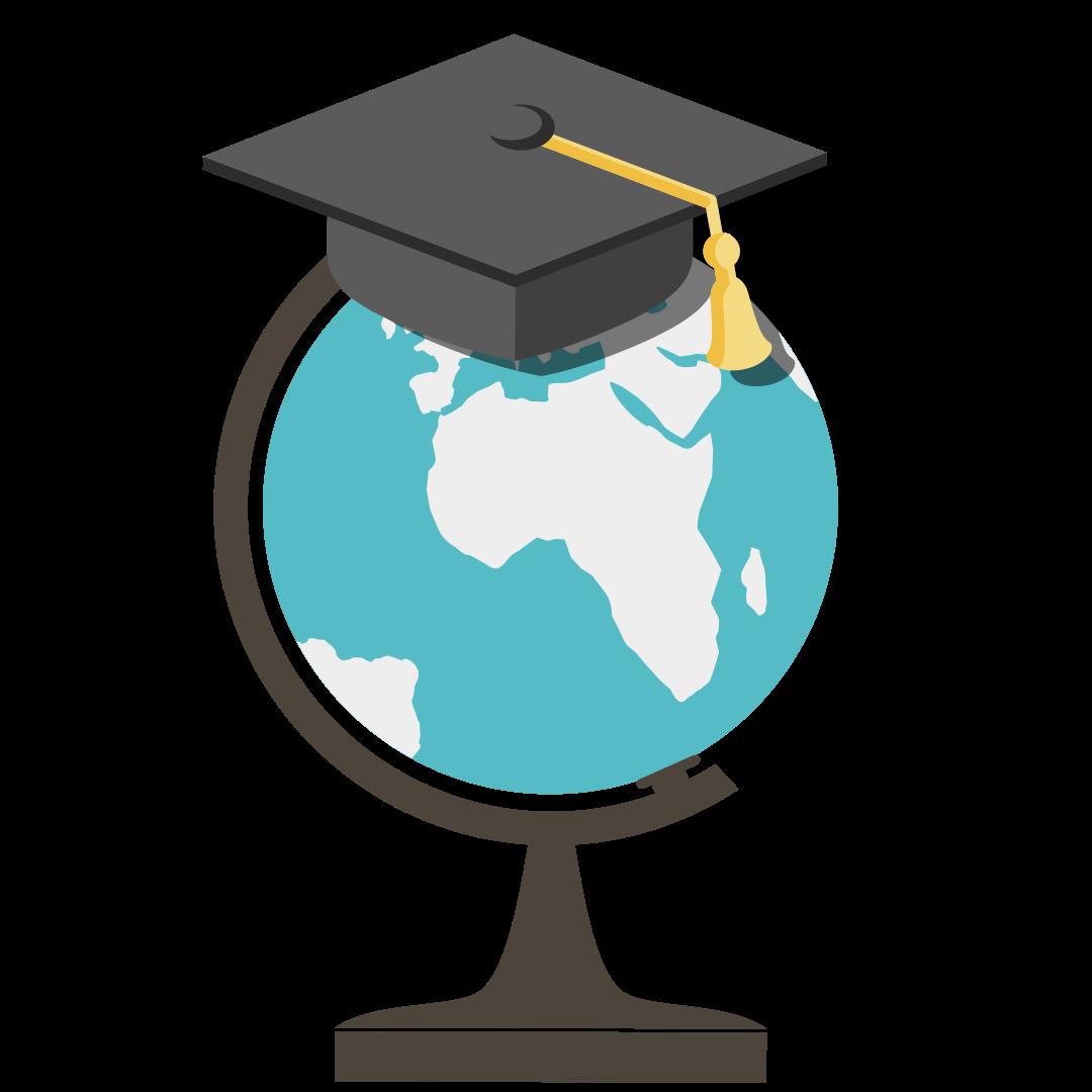Ontwikkelen van e-Learning