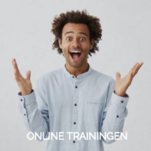 Online training en e-Learning