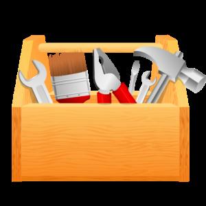 toolbox contractoren