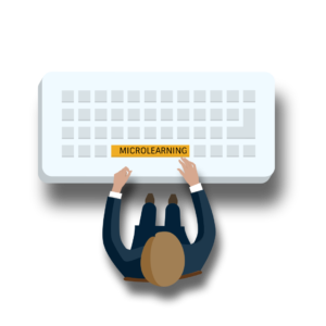 corporate microlearning