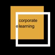 Corporate e-Learning voor bedrijven en organisaties