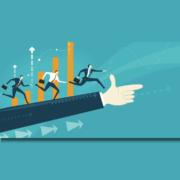 e-Learning leert je werknemers omgaan met verandering