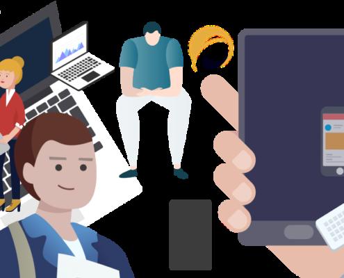 e-Learning Onyx