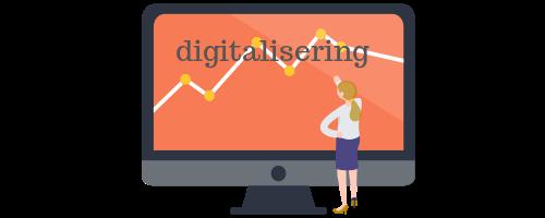 Onyx e-Learning