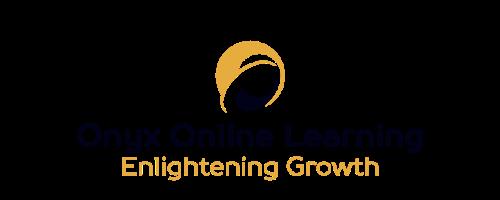 e-Learnng cursus opleiding