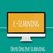Hoe met eLearning beginnen