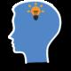 De taxonomie van Bloom en e-Learning: begrijpen