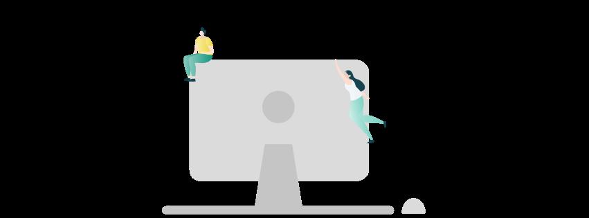 De voordelen van online training